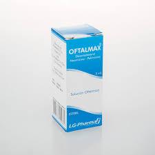 Oftalmax - apteka - działanie - Polska