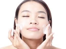 Rechiol Anti-aging Cream - efekty - skład - działanie