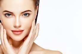Rechiol Anti-aging Cream - przeciw zmarszczkom - gdzie kupić - producent - jak stosować