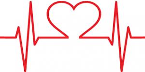 Cardio-9 - na nadciśnienie - czy warto - cena - jak stosować