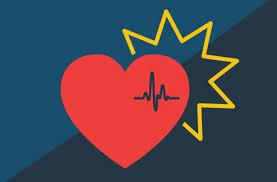 Cardio-9 - Protect - opinie - Polska - efekty