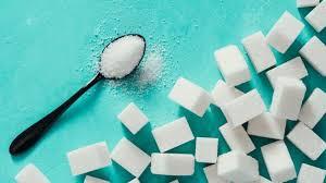 Glycozal - blood sugar control - apteka - skład - sklep