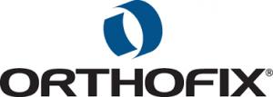 Orthofix - zewnętrzna stabilizacja kończyn - producent - jak stosować - działanie