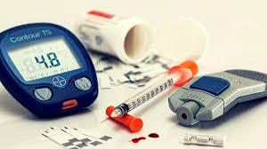 Dianol - na cukrzycę - skład - apteka - opinie