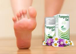 fungonis-gel-przecena