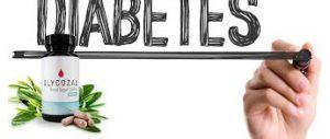 Glycozal - na cukrzycę - czy warto - cena - jak stosować