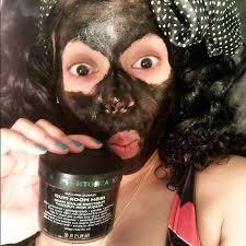 Moor Mask - maska zaskórnika - sklep - efekty - skład