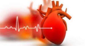 Cardiline - efekty - opinie - ceneo