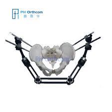 Orthofix - zewnętrzna stabilizacja kończyn - sklep - apteka - allegro