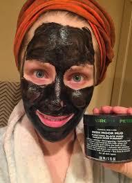 Moor Mask - maska zaskórnika - czy warto - allegro - działanie