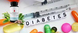 Glycozal - na cukrzycę - gdzie kupić - działanie - ceneo