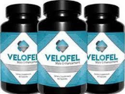 Velofel- efekty - opinie - ceneo