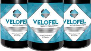 Velofel- male enhancement - cena - apteka - jak stosować