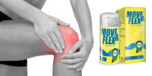 Move&Flex - na stawy - ceneo - forum - apteka