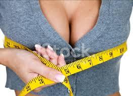 Mammax - do powiększania piersi - apteka - allegro - cena