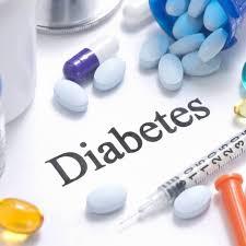 Dianol - na cukrzycę - działanie - forum - Polska