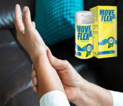 moveflex - opinie