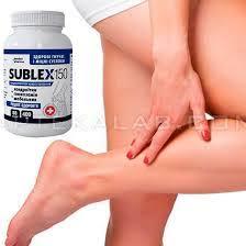 sublex-150-promocja