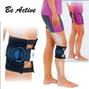 Knee - na ból stawów - producent - efekty - jak stosować