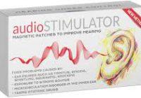 AudioStimulator - poprawa słuchu- sklep - allegro - apteka