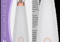 Idealist Vacuum Cleaner - czy warto - opinie - cena