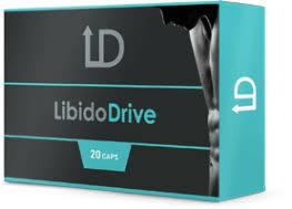 Libido drive - czy warto - działanie - gdzie kupić