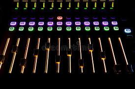 SoundControl - efekty - działanie - jak stosować