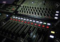 SoundControl - transmisja obrazu i dźwięku - opinie - forum- producent