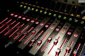 SoundControl - transmisja obrazu i dźwięku - skład - cena - ceneo