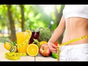 Weight Manager - na odchudzanie - efekty - działanie - jak stosować