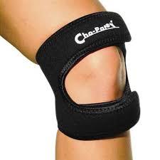Knee - Be-Active Strap - działanie - allegro - opinie