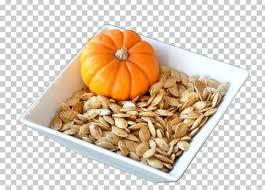 Pumpkin Seed Pro - BioStimo - forum - jak stosować - apteka
