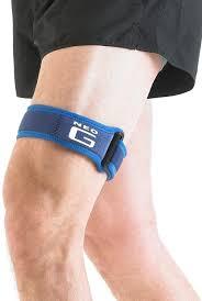 Knee - Be-Active Strap - sklep - ceneo - forum