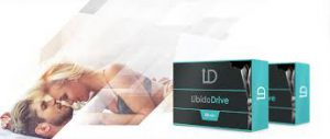 Libido drive - apteka - sklep - forum