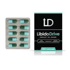Libido drive - Polska - producent - efekty