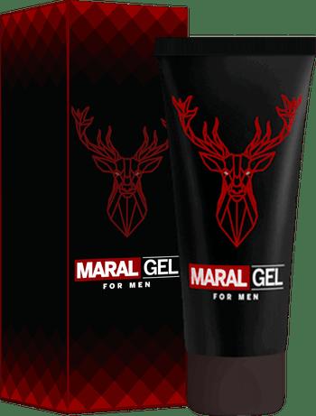 Maral Gel - opinie - Polska - efekty