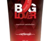BigLover - na potencję - gdzie kupić - jak stosować - czy warto