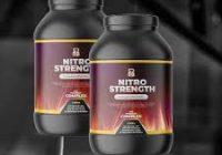Nitro Strength – Polska – sklep – producent