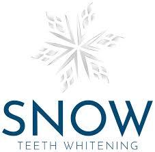 Snowhite Teeth Whitening – apteka – gdzie kupić - opinie