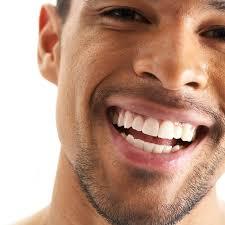 Snowhite Teeth Whitening – producent – Polska – czy warto
