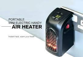 Handy Heater – jak stosować – apteka – gdzie kupić
