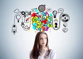 Neurocyclin - dla lepszej pamięci – allegro – cena – ceneo