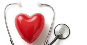 Cardio NRJ - prawidłowa praca serca – gdzie kupić – opinie – skład