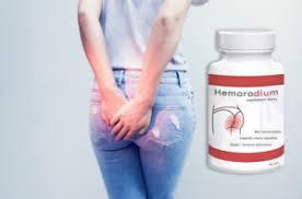 Hemorodium - na hemoroidy - apteka – gdzie kupić – czy warto