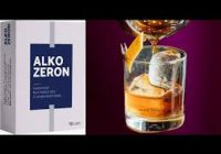 Alkozeron – Polska – sklep – producent