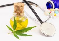 Cannabis Oil - producent – Polska – jak stosować