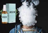 Nicozero – opinie – skład – allegro