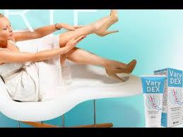 Varydex - na żylaki - skład – allegro – sklep