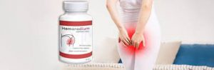 Hemorodium - na hemoroidy – działanie – forum - opinie