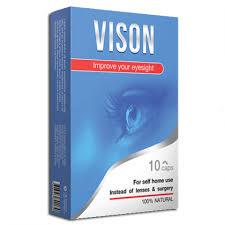Vison – forum – jak stosować – apteka